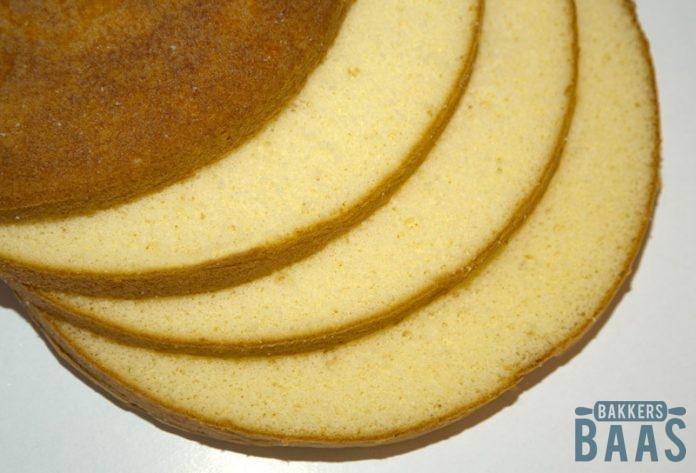 Kapsel Kapselbeslag Biscuit